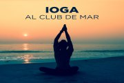 NOU HORARI CLASSES DE IOGA